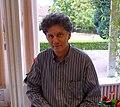 Gérald Tenenbaum-FIG 2009(2).jpg