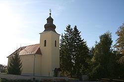 Görög katolikus templom (2925. számú műemlék).jpg