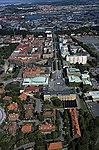 Göteborg - KMB - 16001000010909.jpg