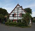 Götzenkirchen Cyriakusstr. 40 02.jpg