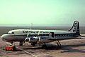 G-ALHG Canadair C-4 Argonaut Derby Aws LPL 26MAR64 (5562714380).jpg