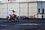 G-AXCC Bell 47 Bristows CVT 22-02-79 (37098513834).jpg