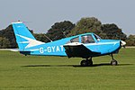 G-GYAT (44821009782).jpg