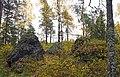 G. Kushva, Sverdlovskaya oblast', Russia - panoramio (11).jpg