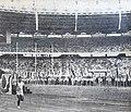 GANEFO Stadium.jpg