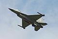 GD F-16AM J-512 (6819412925).jpg