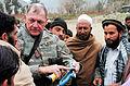 GIs give veterinary aid in Kunar.jpg