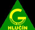 GJK logo.png