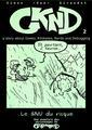 GKND (t.2) Le GNU du risque - (Gknd-2 original).pdf