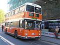 GM Buses North bus 4622 (ANA 622Y), MMT Deregulation 25 event (3).jpg