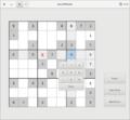 GNOME Sudoku 3.22.2.png