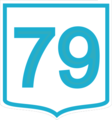 GR-EO79t.png