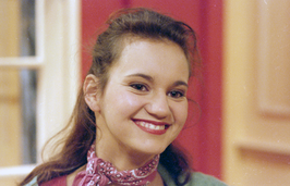 Marieke Vollaards - Wikipedia