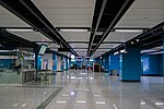 GZMTR Airport N. Station Concourse Part 1 2018 04.jpg