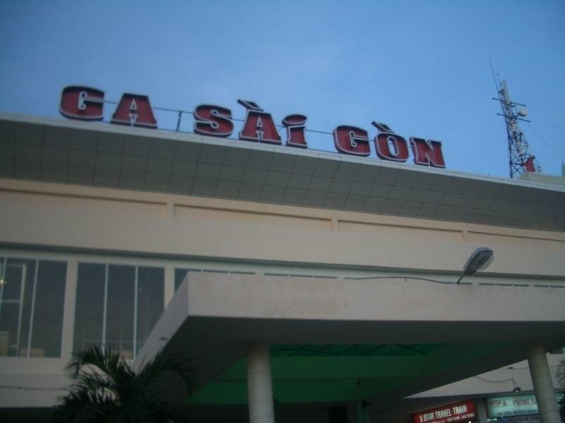 Ga-saigon2