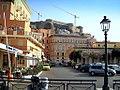 Gaeta, piazzale Giovanni Caboto.jpg