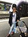 Galahmm gare de Grenoble.jpg