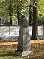 Galileidenkmal am Galileiplatz Muenchen-5.jpg