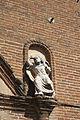 Galisteo Nuestra Señora de la Asunción 29.jpg
