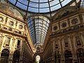Galleria Vittorio Emanuele II2.jpg