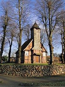 Gallin Kirche 2010-12-01 041.JPG