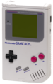 Game-Boy-Original.png