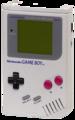 Game-Boy-Original.png