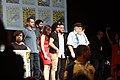Game of Thrones cast (2013 San Diego Comic-Con).jpg
