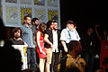Game of Thrones cast (2013 San Diego Comic-Con).jpg