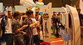 GamesCom'11 - Flickr - eknutov (28).jpg