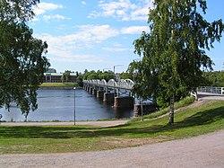 Gamla bron Umeå 2007-06-24.jpg