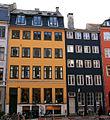 Gammel Mønt 27-29 København.jpg