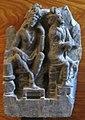 Gandhara, personaggi principeschi.JPG