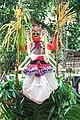 Garayaka the Mask Man.jpg