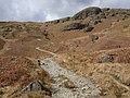 Garburn Pass - geograph.org.uk - 1373537.jpg