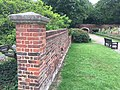 Garden walls to the South West of Lauderdale House (2).jpg