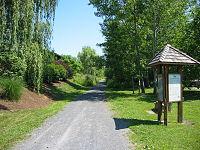 Gardiner NY Rail Trail.jpg
