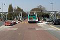 Gare-de-Créteil-Ponpadour - 2013-04-21 - 5 IMG 9208.jpg
