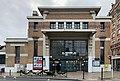 Gare Gentilly - Gentilly (FR94) - 2021-01-03 - 10.jpg