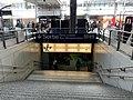 Gare Montparnasse Paris 2019-08-23 3.jpg