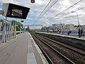 Gare RER de Neuilly-Plaissance - 2012-06-29 - IMG 2971.jpg