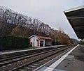 Gare d'Amplepuis - vue novembre 2018.jpg