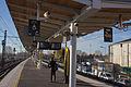 Gare de Créteil-Pompadour - IMG 3858.jpg