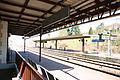 Gare de La Ferte-Alais IMG 1800.JPG