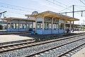 Gare de Saint-Rambert d'Albon - 2018-08-28 - IMG 8762.jpg