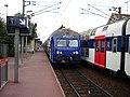 Gare de Valmondois 05.jpg