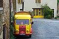 Gargilesse-Dampierre (Indre) (23866304635).jpg