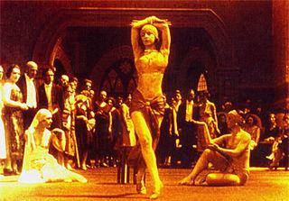 Cinema of Colombia Wikimedia list article