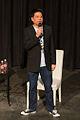 Garrett Wang at Calgary Expo 2015.jpg