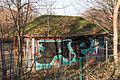 Gartenbauschule 20151229 60.jpg